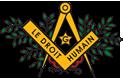 Le Droit Humain Logo