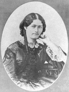 Clemence Royer pioniera della Massoneria mista
