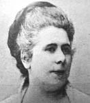 massoni celebri Maria Béquet de Vienne
