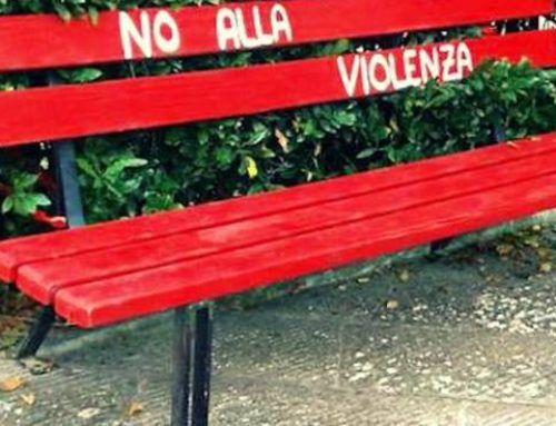 Femminicidio: scandalizzarsi e condannare non basta