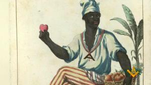 massoneria afroamericana