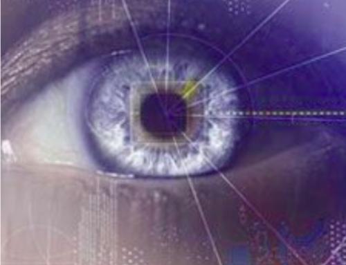 Massoneria tra diritti e tecnologia