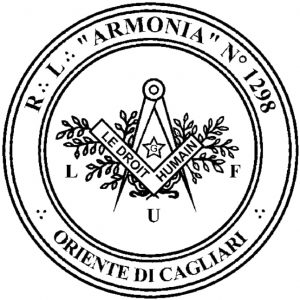 Massoneria Cagliari