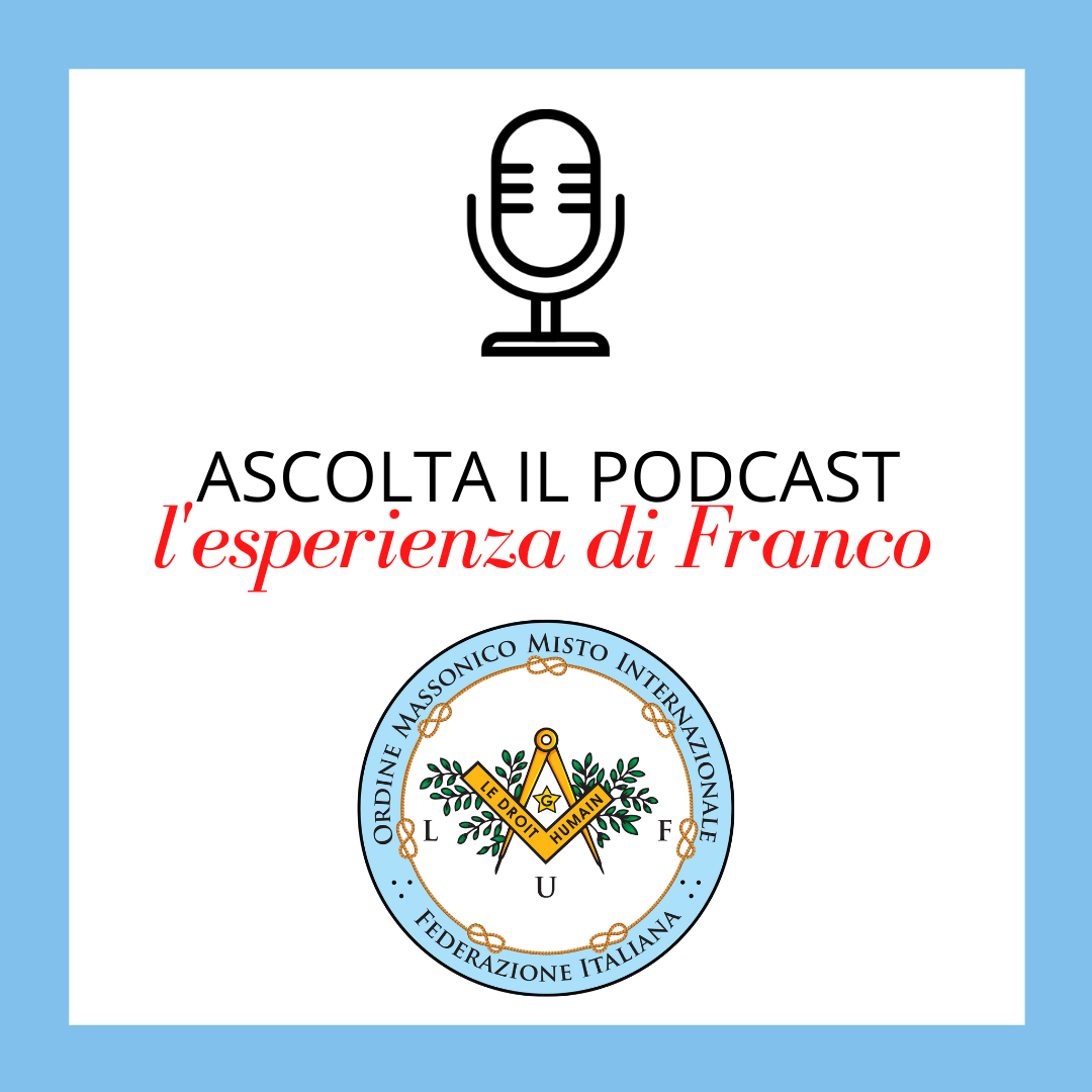 Massoni e Massoneria: i racconti