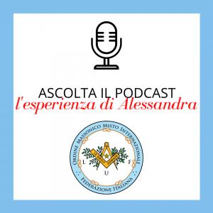 la Massoneria raccontata dai suoi iscritti