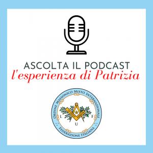 Podcast sulla Massoneria #8